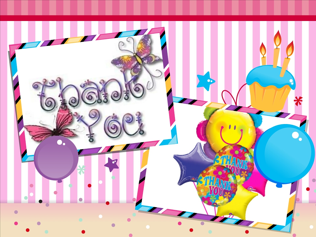 Birthday sms in hindi in marathi in english for friend in urdu for birthday sms in hindi in marathi in english for friend in urdu for brother for sister for husband birthday thanks sms birthday sms in hindi in marathi in kristyandbryce Image collections