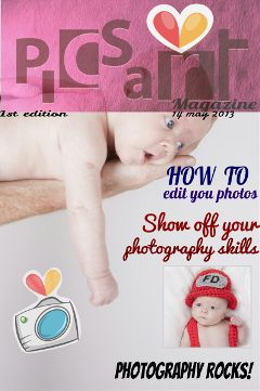 gd cover colorful love cute photography people