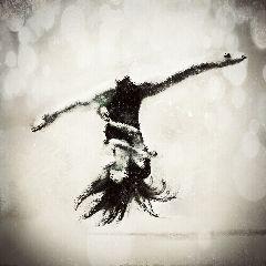 art edit sketch guru dancing pixlr express tumblr