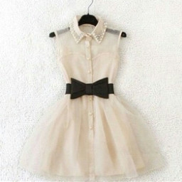 cute interesting people photography summer dress