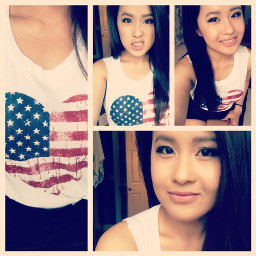 asian filipino america filipina retro usa iloveamerica ilovephilippinestoo filipino asian