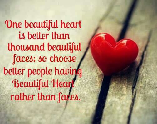 Quotes About Heart 4093 quotes
