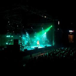 photography concert live iran israel music