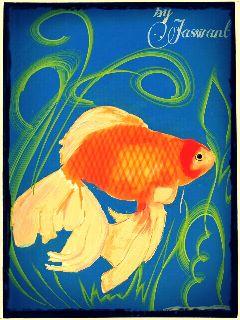 color splash pets & animals colorful nature dcpets pencil art