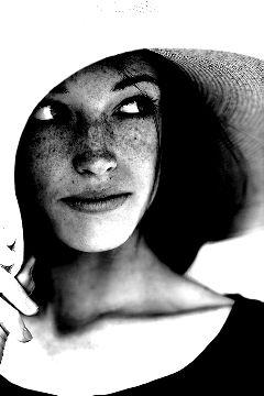 art black and white edit tumblr black & white summer
