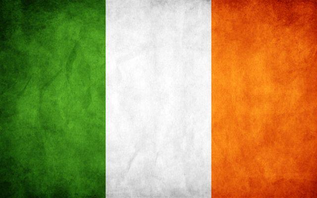 9600472992 Ireland.jpg