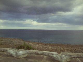 sea travel photography