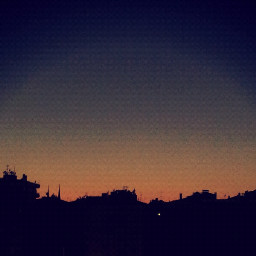 diyarbakir amed day of the dead photography photostory sunset