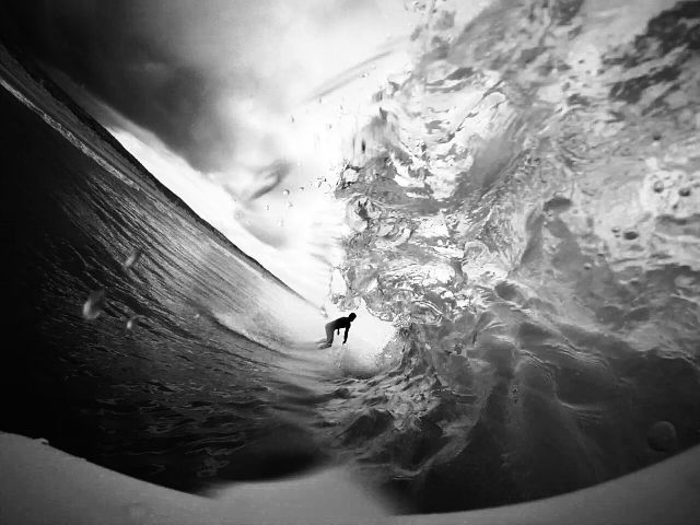seasurfing photography