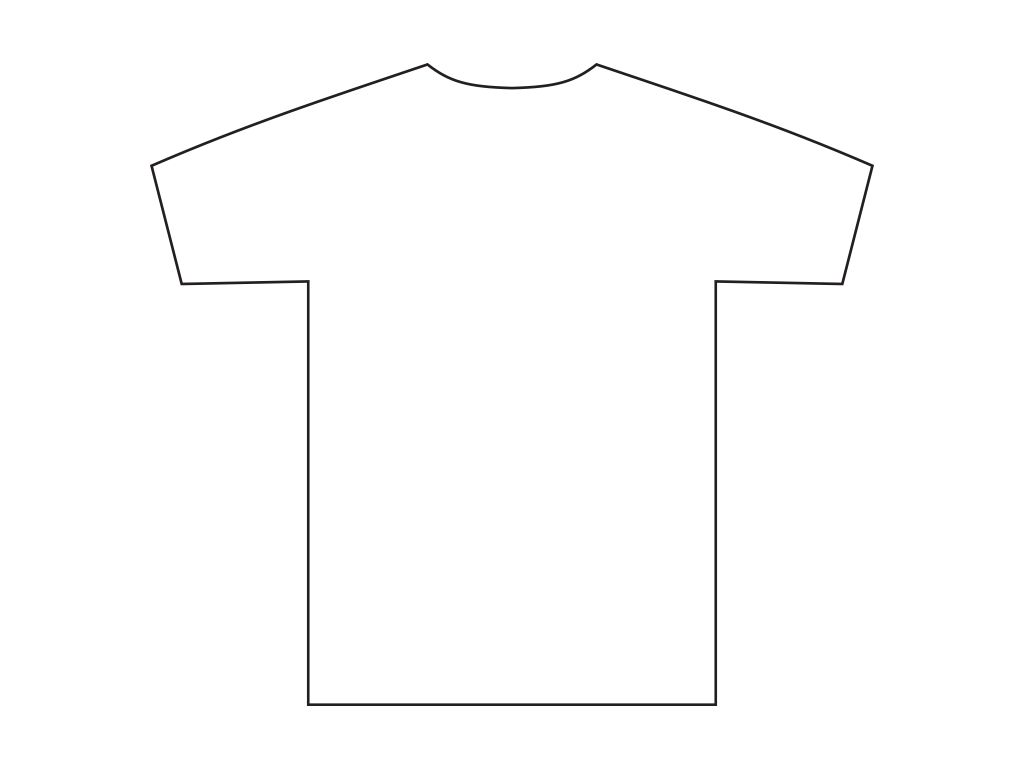how to make your own graphic tee design